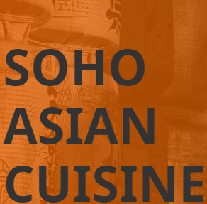 Soho Asian Cusine
