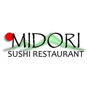 Midori Sushi Restaurant