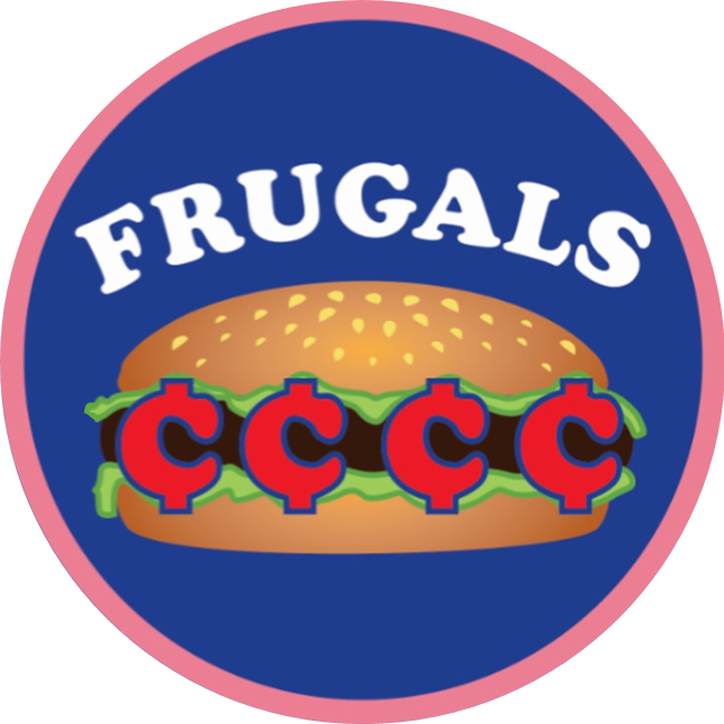 Frugals