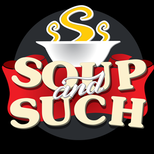 Soup & Such - DT
