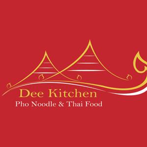 Dee Kitchen Pho Noodles & Thai