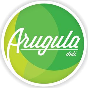 Arugula Deli