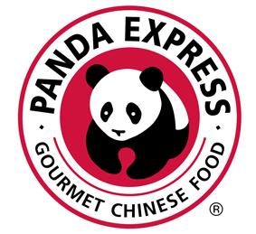 Panda Express Grand Ave