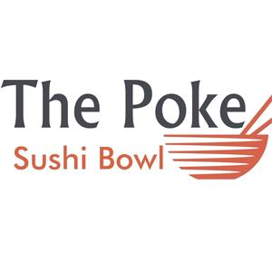 Poke Sushi Bowl