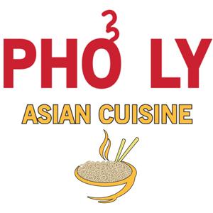 Pho Ly Vietnamese