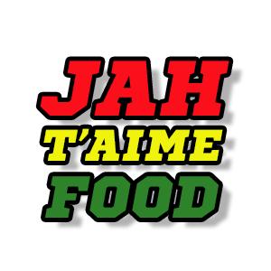 Jah T'aime Jamaican