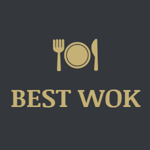 Best Wok - 10th Ave S