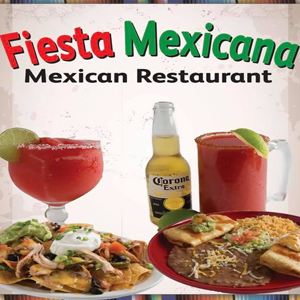 Fiesta Mexicana - Billings