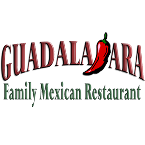 Guadalajara Mexican - Grand Ave