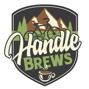 Handle Brews