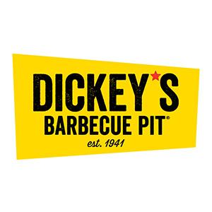 Dickeys BBQ - Butte