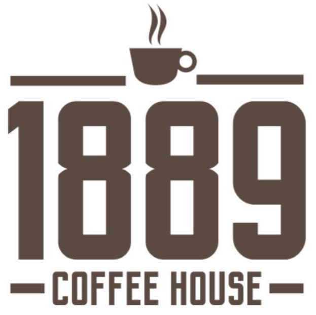 1889 Coffee House