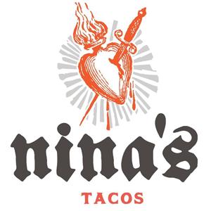 Nina's Tacos & Tequila