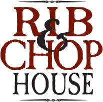 Rib & Chop House