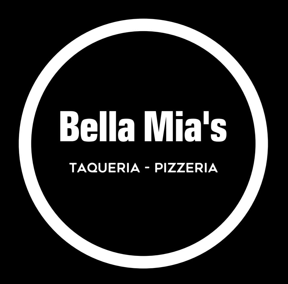 Bella Mia's