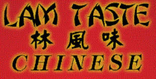 Lam Taste Chinese