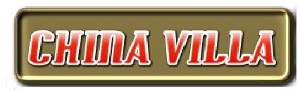 China Villa
