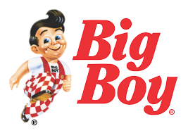 Big Boy - Troy