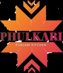 Phulkari Punjab Kitchen
