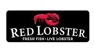 Red Lobster- Warren