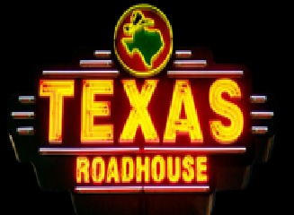 Texas Roadhouse - Madison Heights
