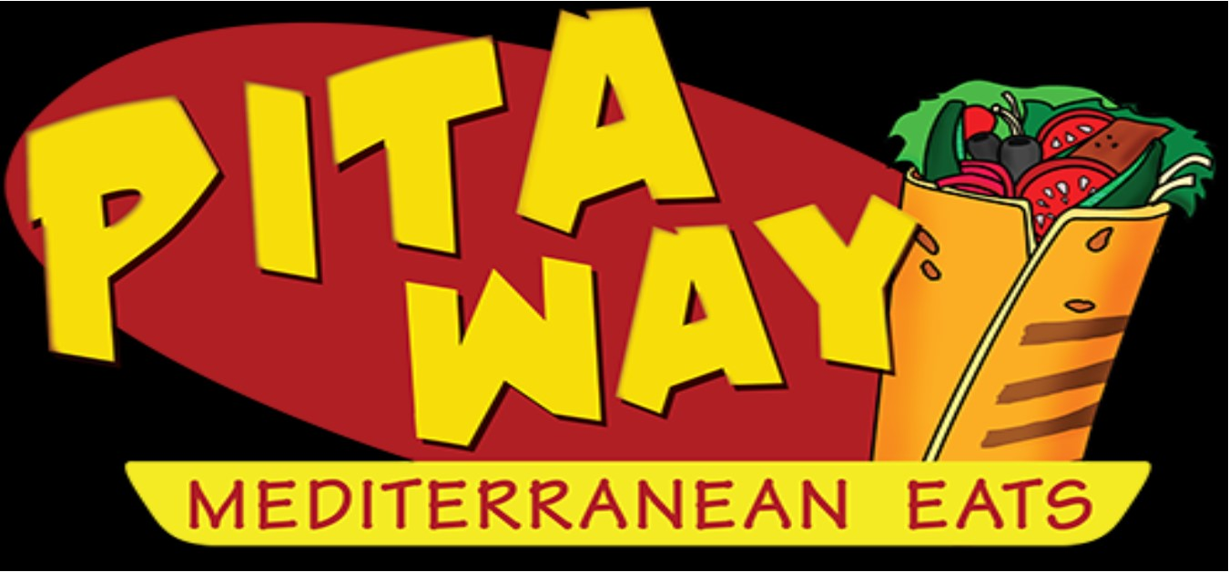 Pita Way - Warren