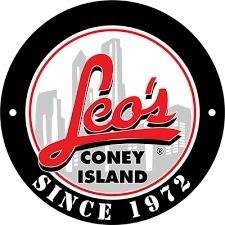 Leo's Coney Island - Warren