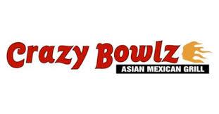 Crazy Bowlz
