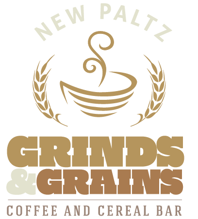 Grinds & Grains