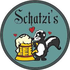 Schatzi's