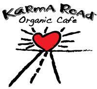 Karma Road
