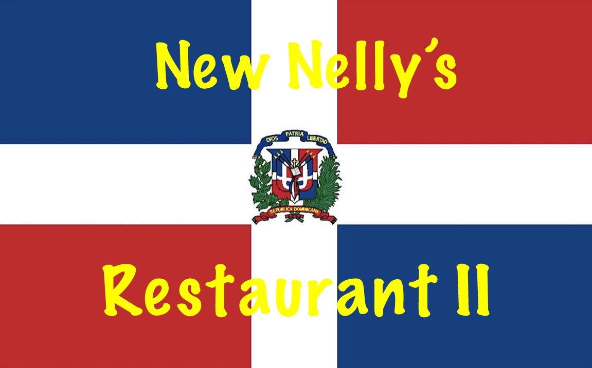 New Nelly's Restaurant II