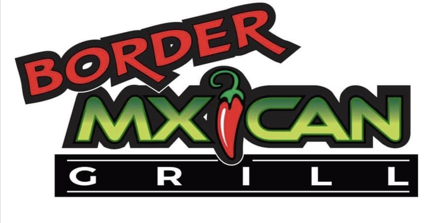 Border Mexican Grill