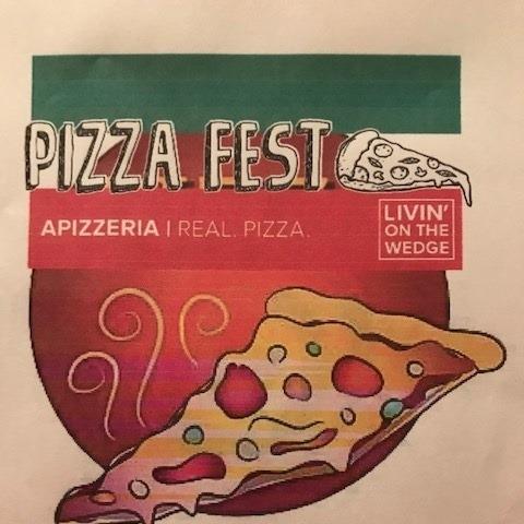 Pizza Fest Apizzeria