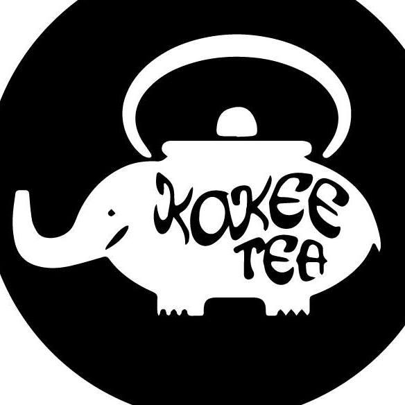 Kokee Tea