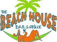 The Beach House Bar & Grille