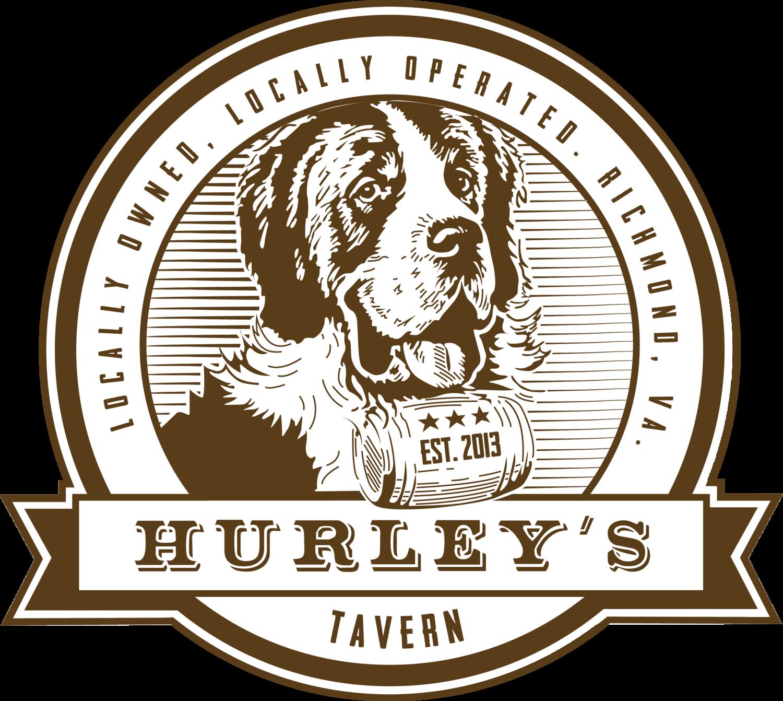 Hurley's Tavern