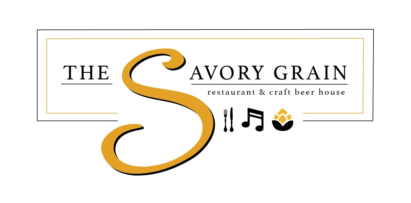 The Savory Grain