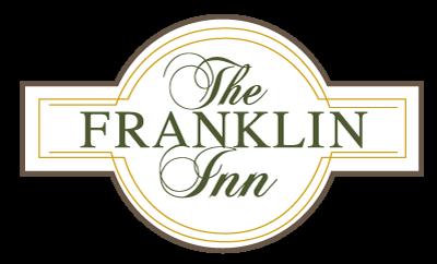 The Franklin Inn Restaurant