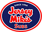 *Jersey Mike's