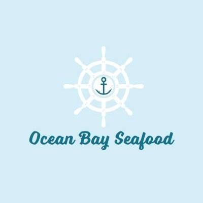 Ocean Bay Seafood