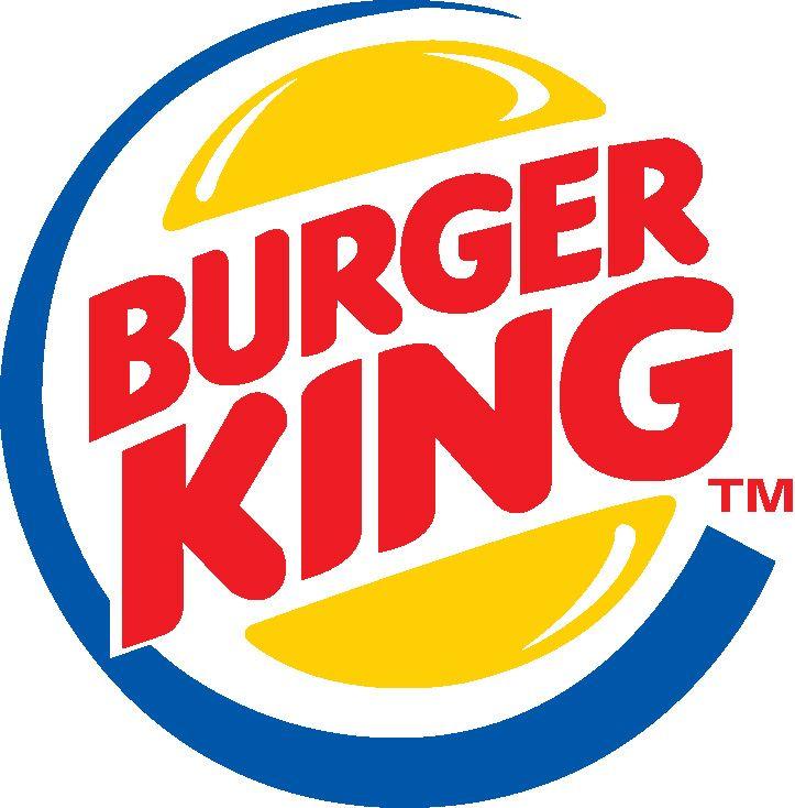 *Burger King