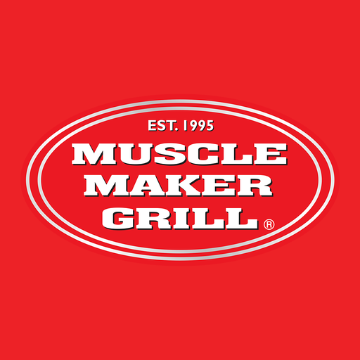 Muscle Maker Grill 50% OFF Sub-Total