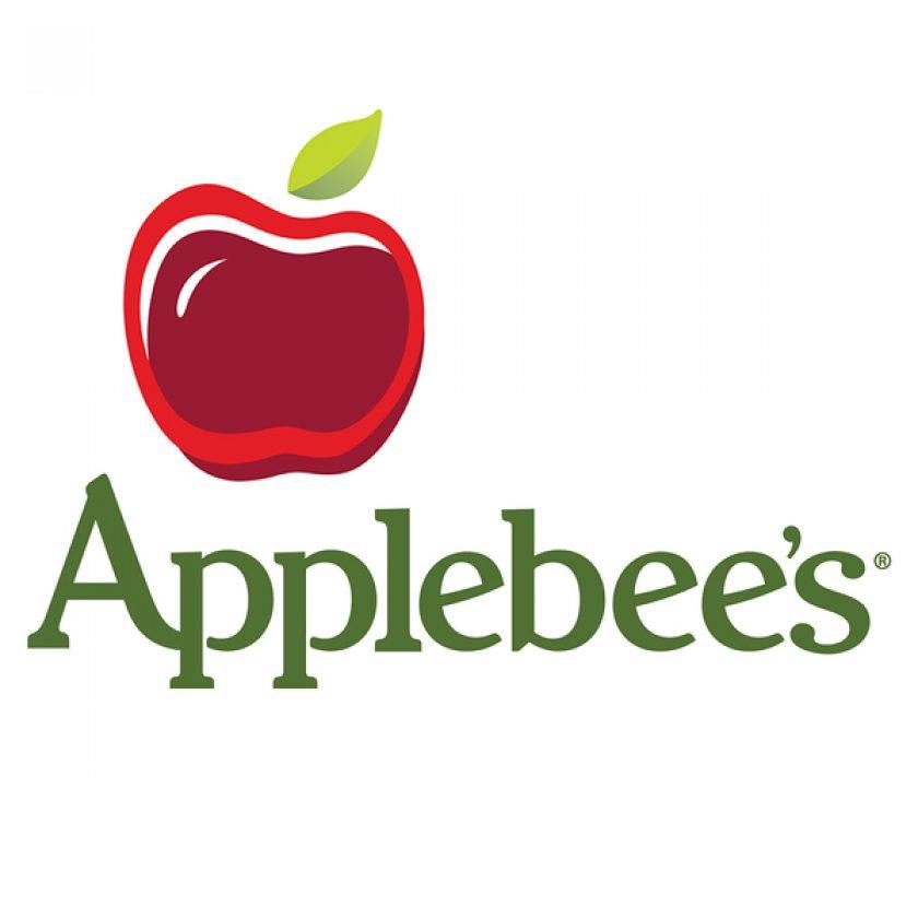 Applebee's Grill