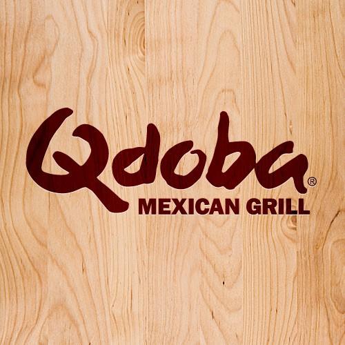 QDOBA Mexican Eats - Military Hwy