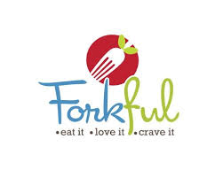 Forkful