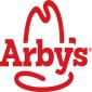 Arby's - 730 E Little Creek Rd