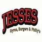 Jesses