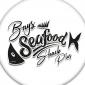 Bay's Seafood Shack Plus