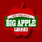 Big Apple Pizza Bistro